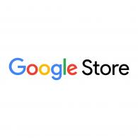 Logo of Google Store