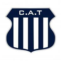 Logo of CA Talleres