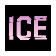 Logo of Ice