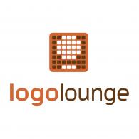 Logo of Logo Lounge
