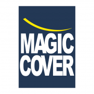 Logo of Magic Cover