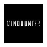 Logo of Mindhunter