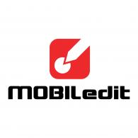 Logo of Mobiledit
