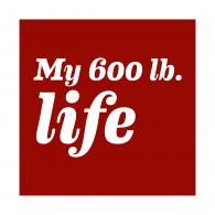 Logo of My 600 Lb Life