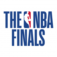 NBA Finals 2018 | Brands of the World™ | Download vector ...