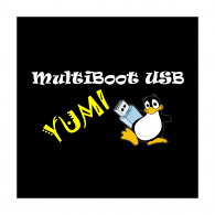 Logo of YUMI