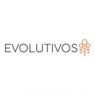 Logo of Evolutivos