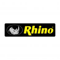Logo of Rhino Maquinaria