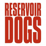 Logo of Reservoir Dogs