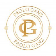 Logo of Paolo Ganz