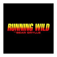 Logo of Running Wild
