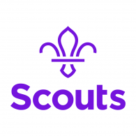 Logo of Scouts