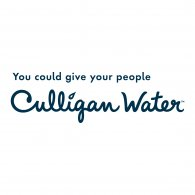 Logo of Culligan Water