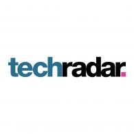 HyperX Cloud Alpha review