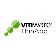 Logo of Vmware ThinApp