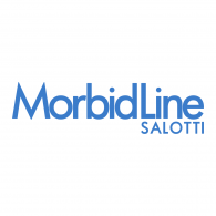 Logo of MorbidLine Salotti