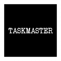 Logo of Taskmaster