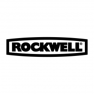 Logo of Rockwell Tools