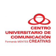 Logo of Centro Universitario de Comunicación