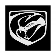 Logo of Viper Dodge