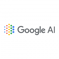 Logo of Google AI