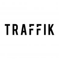 Logo of Traffik