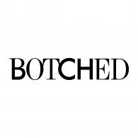 Logo of Botched