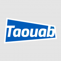Logo of Taouab