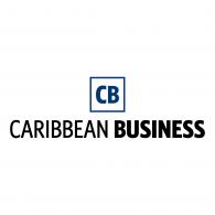 Logo of Caribbean Business