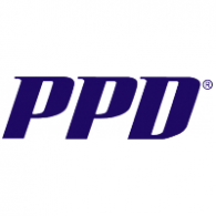 Logo of PPD
