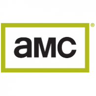 amc brands of the world� download vector logos and