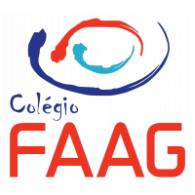 Logo of Colégio FAAG