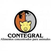 Logo of Contegral - Alimentos Concentrados para Animales