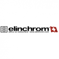 Logo of Elinchrom