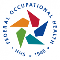 Logo of Federal Occupational Health (FOH)