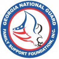 Logo of Georgia National Guard Family Support Foundation, Inc.
