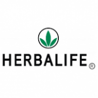 Logo of Herbalife