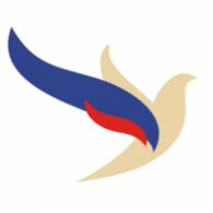 Logo of Pluma Internacional Fênix