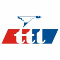 Logo of TTL - Transporte Turismo Ltda.