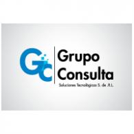 Logo of Grupo Consulta