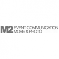 Logo of M2 Event Communication Movie & Photo