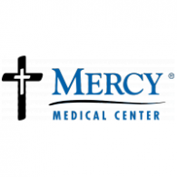 Logo of Mercy Medical Center