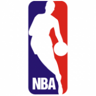 nba national basketball association brands of the world rh brandsoftheworld com nba teams logos vector download nba playoffs logo vector