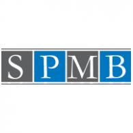 Logo of SPMB