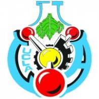 Logo of Ingenieria Agroindustrial UCLA