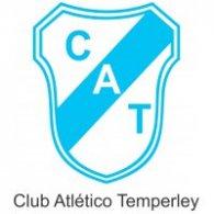 Logo of Club Atletico Temperley