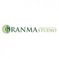 Logo of Granma Studio