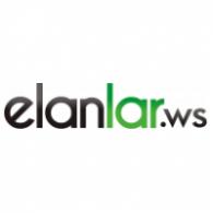 Logo of Elanlar