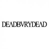 Logo of Dead Bury Dead