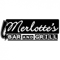 Logo of Merlotte's Bar and Grill